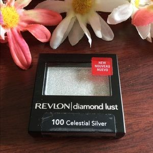 Revlon Diamond Lust Shadow